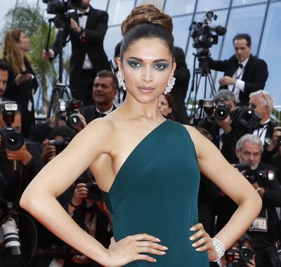 Изображение помечено: Brunette, Celebrity - Star, Deepika Padukone, Safe for work