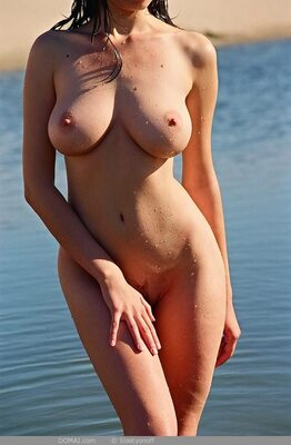 Nude girl picture